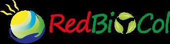 RED BIOCOL