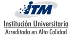 Logo ITM_Marzo2019