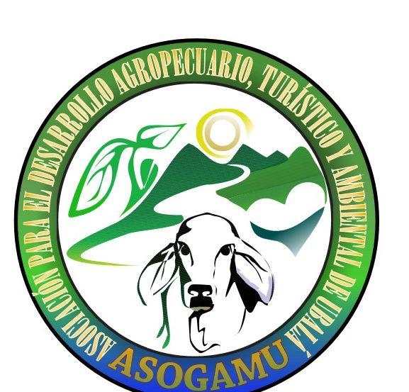 Noticias desde nuestros  Nodos Regionales ASOGAMU.