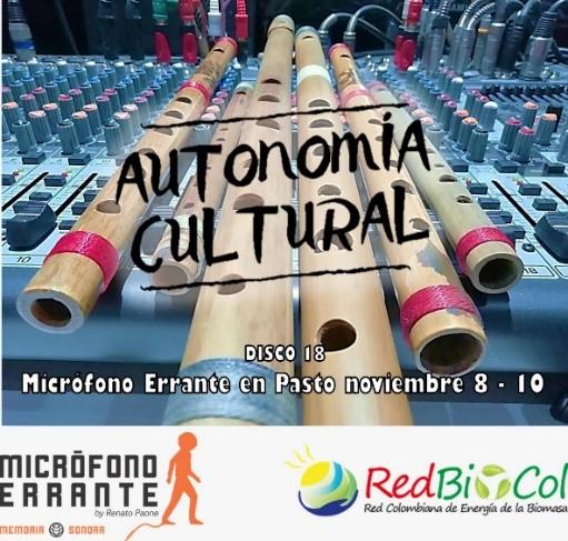 microfono-disco-redbiocol2